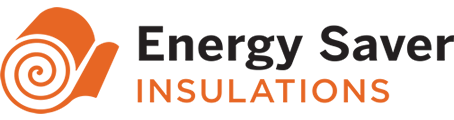 energy savers home insulation